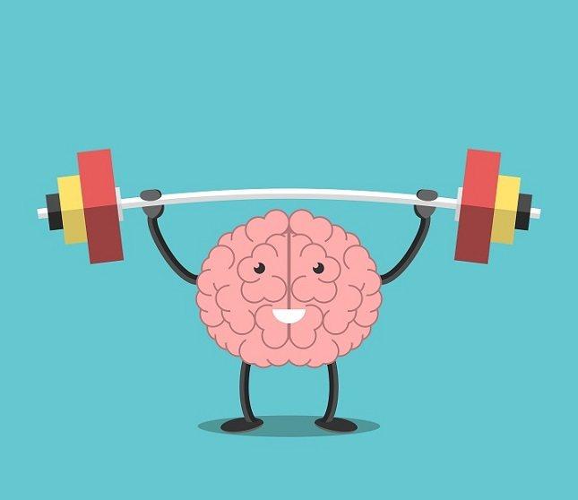 Tu mentalidad tiene un papel fundamental en la forma en que enfrentas los desafíos de la vida