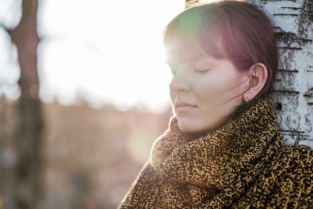 La culpa relacionada con el trauma puede tratarse con terapia cognitivo conductual