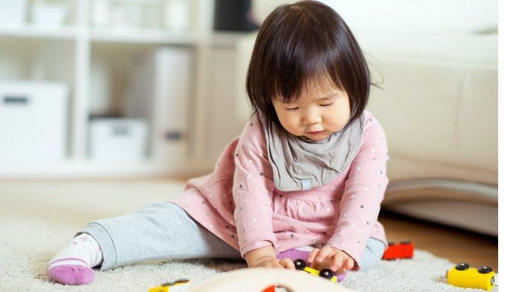 Existen numerosos juegos y ejercicios para trabajar la salud emocional