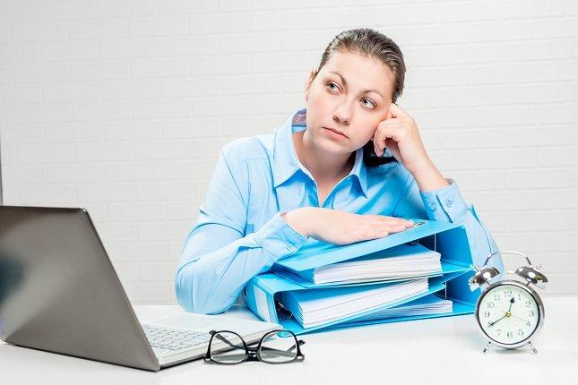 Las actividades de ocio son necesarias para aliviar el estrés