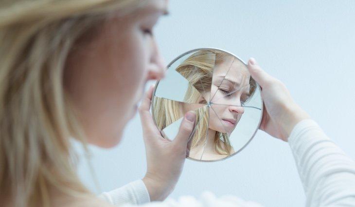 Los adolescentes son un grupo vulnerable a sufrir baja autoestima