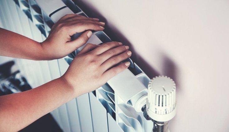 Si se elige la orientación adecuada, con una casa prefabricada puede ahorrarse dinero en calefacción