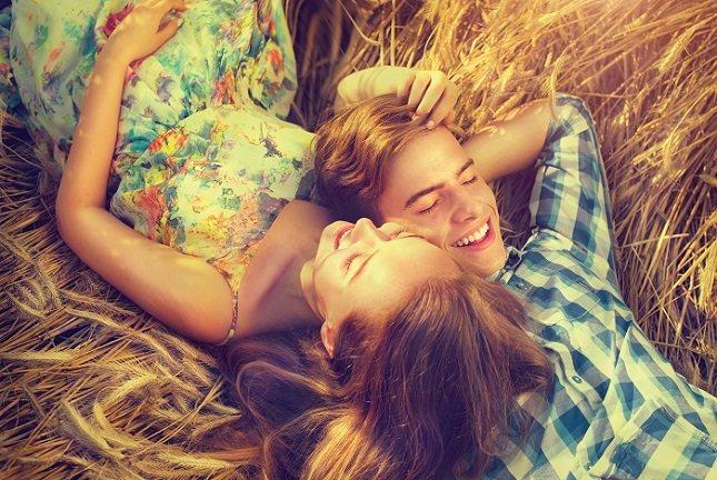 La obsesión por una persona es el resultado de un amor no correspondido