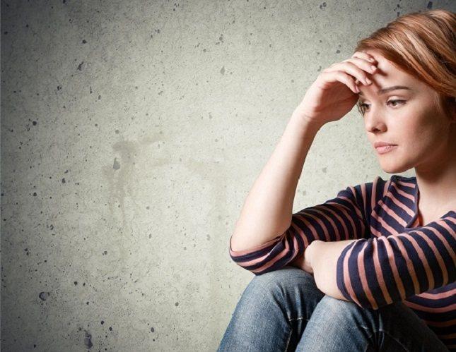 Tendrás que usar afirmaciones que refuerzan los opuestos positivos de lo que piensas inicialmente