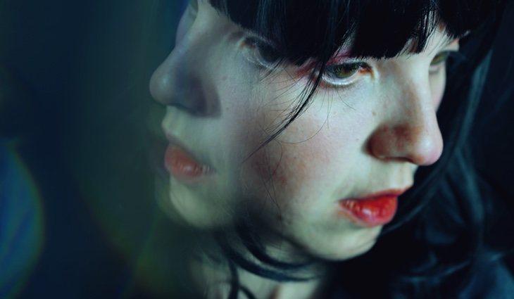 El sentimiento de inferioridad produce una imagen distorsionada de si mismo
