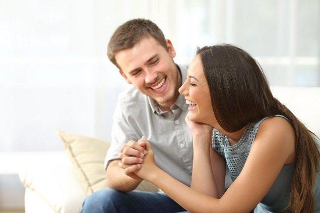 Las relaciones interpersonales es la naturaleza de la interacción que se produce entre dos o más personas