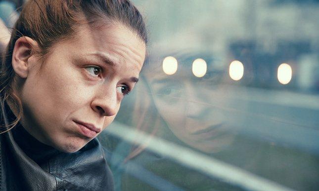 La personalidad puede afectar la forma en que recuerdas los eventos de relación