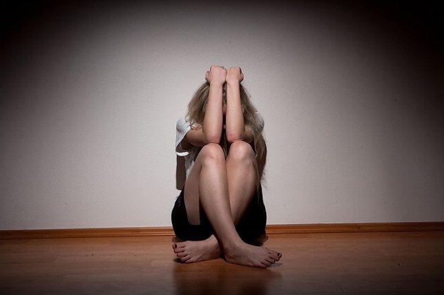 La ansiedad por abandono es el miedo a ser abandonado en una relación