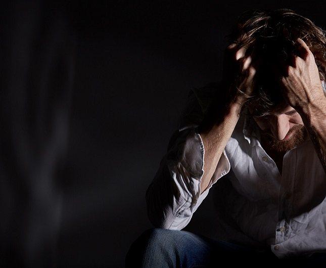 Los niños que fueron maltratados por sus padres pueden sufrir serias consecuencias más adelante en la vida