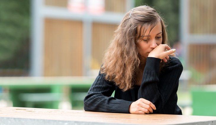 Cuando algo no sale como teníamos planeado puede generarnos sensación de frustración