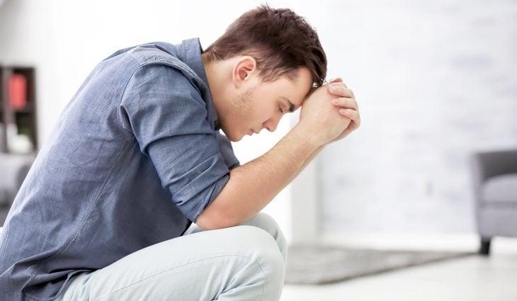 La mayoría de la gente que se frustra ante los errores suele ser aquella con poca confianza en sí misma