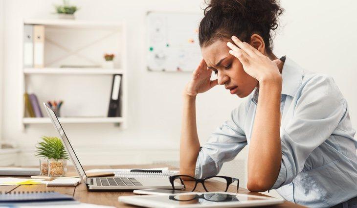 Controla tu estrés y libérate de distracciones
