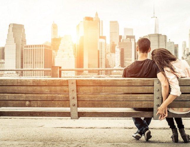 Habrá sentimientos positivos y negativos al comunicarte con tu pareja