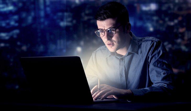 Hay trucos para aquellas personas que trabajan de noche