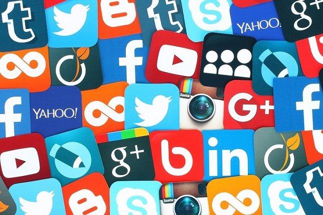 No te compares con las imágenes publicadas en las redes sociales