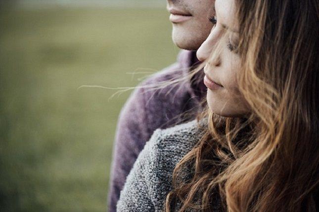 Te sientes responsable del bienestar y la felicidad de otra persona