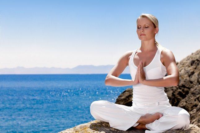 El estrés puede afectar tu vida de muchas maneras