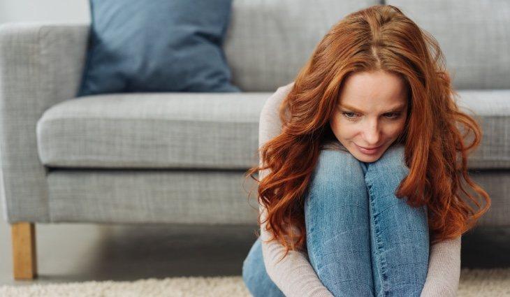 Las actividades que realizan en solitario son mas estimulantes para las personas introvertidas