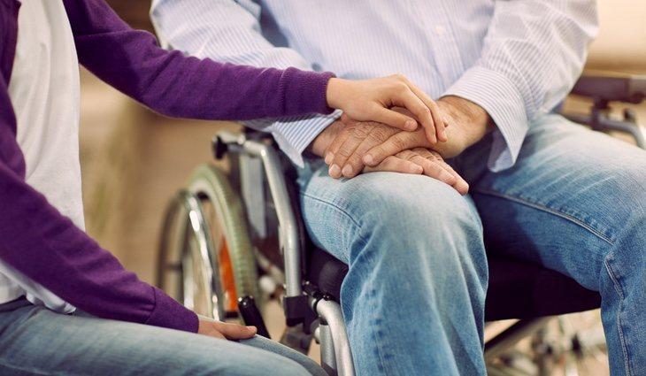 Ayudar a las personas y ser agradecido son un rasgo de humildad