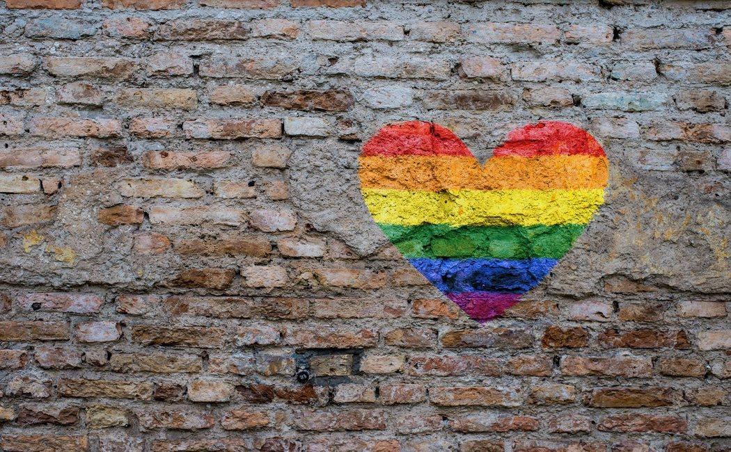 Psicología afirmativa LGTBIQ+: ¿Qué es? ¿Para qué sirve?