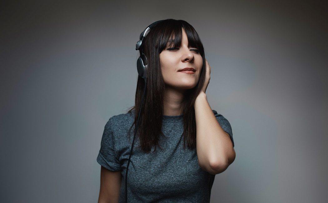 Descubre tu personalidad dependiendo del estilo de música que te gusta