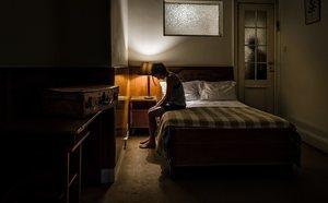 Ghosting: qué es y qué consecuencias tiene en quien lo sufre
