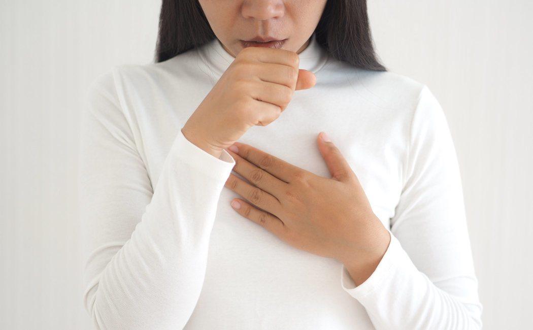 Miedo irracional al contagio: cómo superarlo