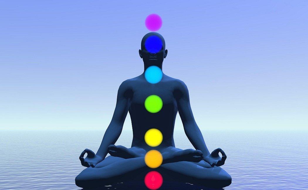Cómo llevar una vida más zen