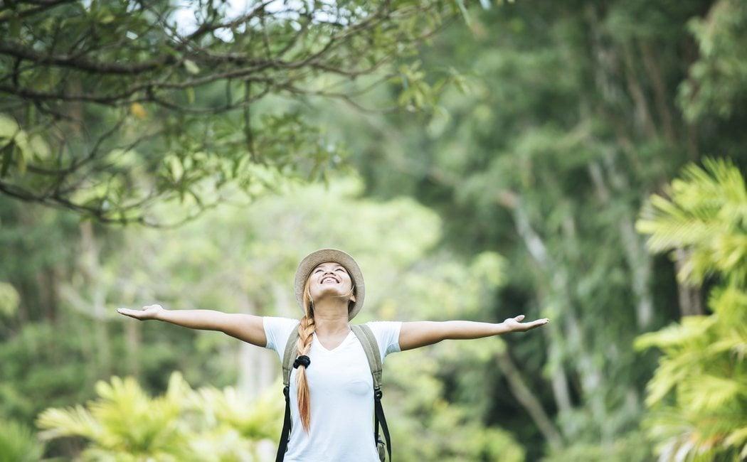3 consejos para hacer que tu vida sea mucho más agradable