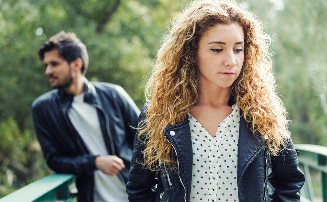 Amor problemático: ¿qué es?