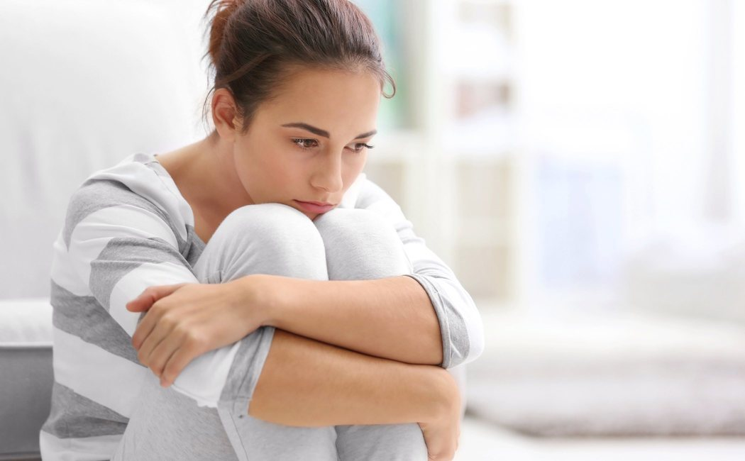 Impacto psicológico de realizar una cuarentena y cómo evitarlo