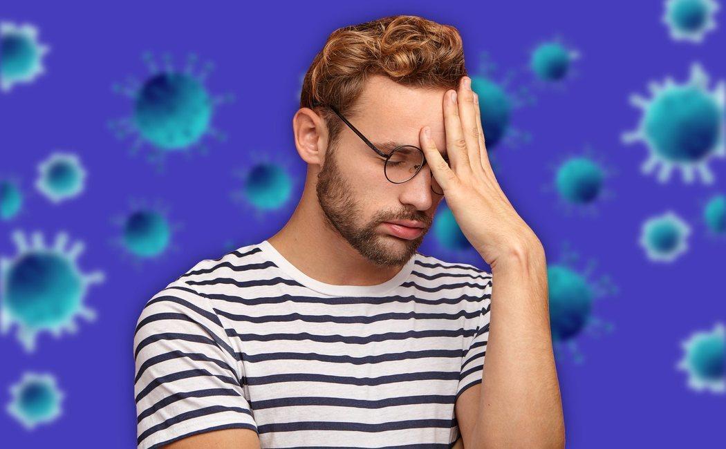 Fatiga pandémica: cuando uno se cansa de hacer todo lo correcto para evitar contagiarse de Coronavirus