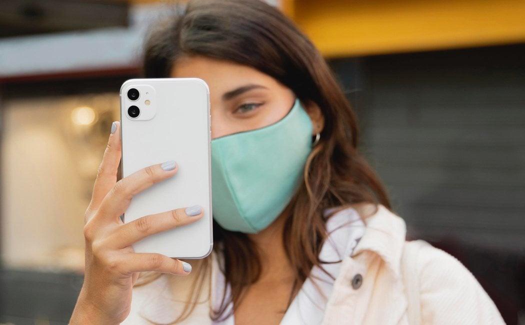 5 claves para ser más feliz en la era digital impuesta por la pandemia