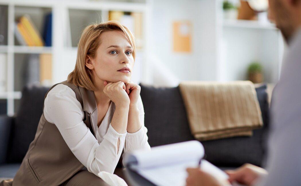 Terapia EMDR: Qué es y en qué consiste