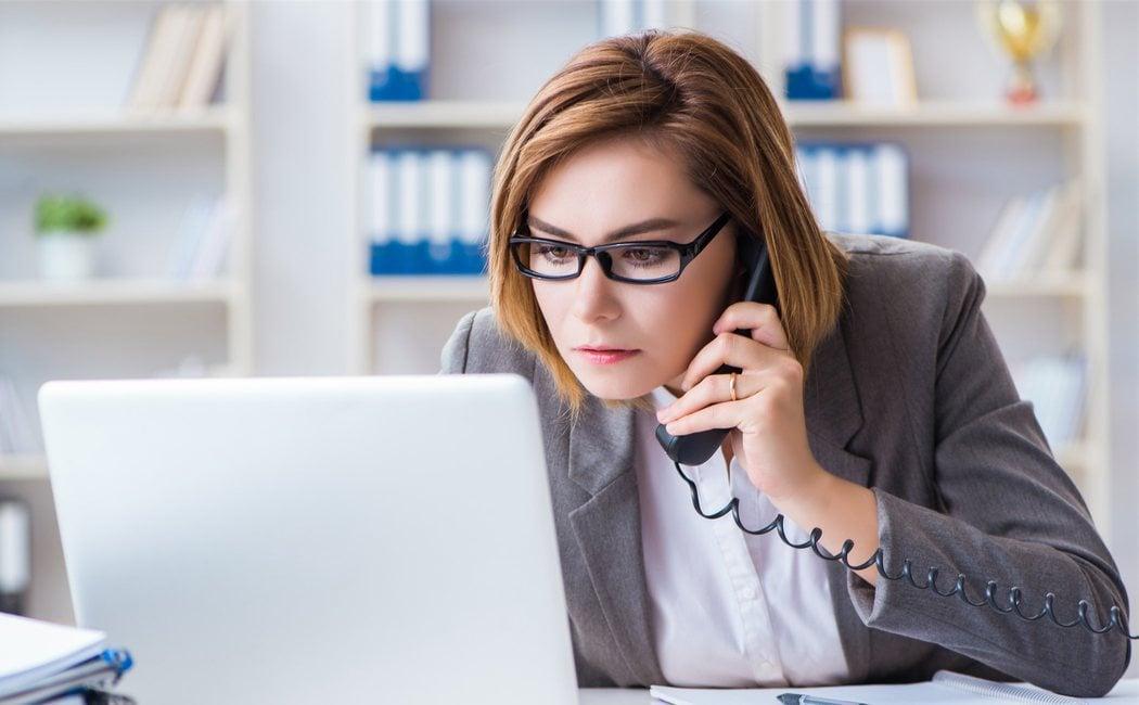 Workaholism o adicción al trabajo: Qué es, qué efectos tiene y cómo evitarlo