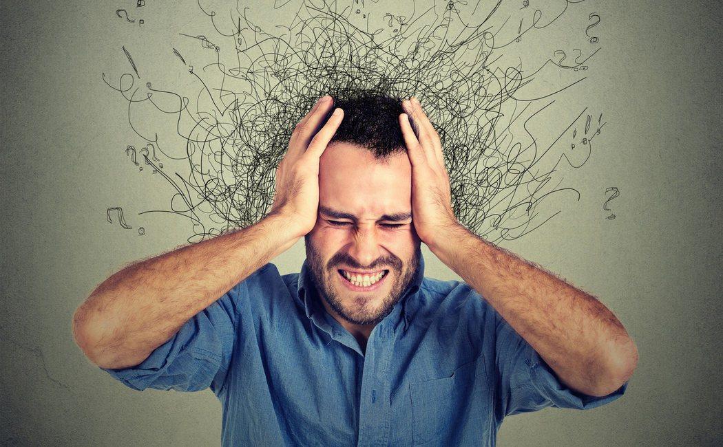 Cómo saber si tengo ansiedad