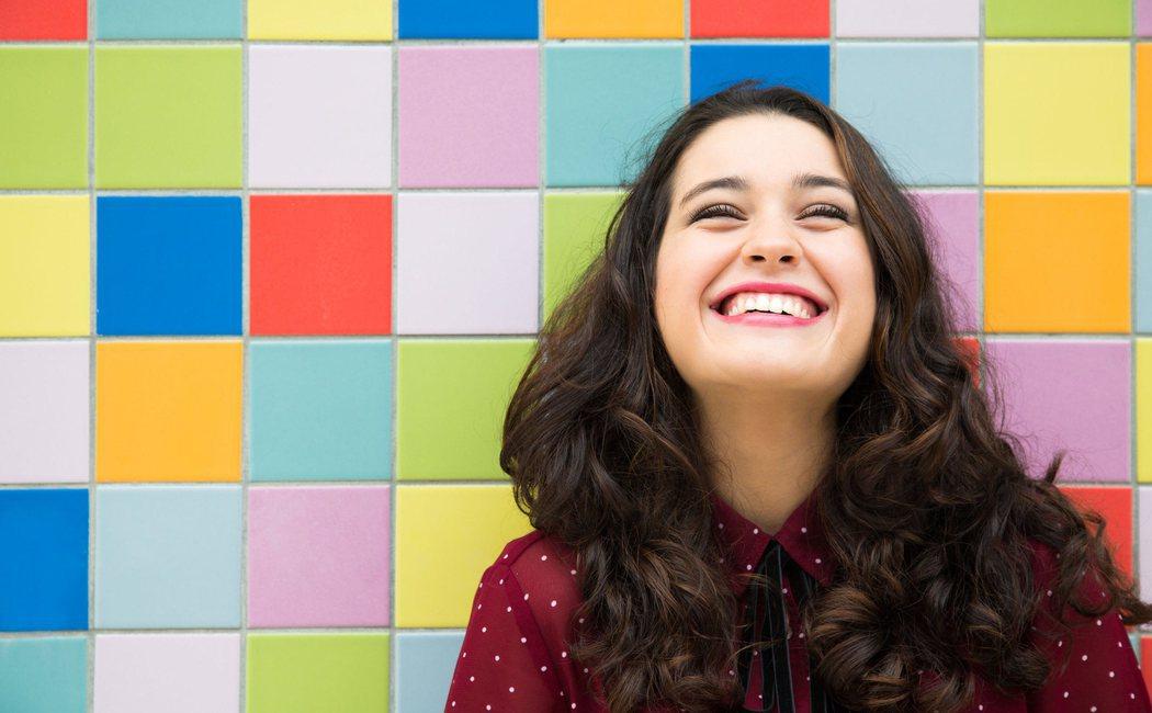 ¿Es útil tener una actitud optimista?