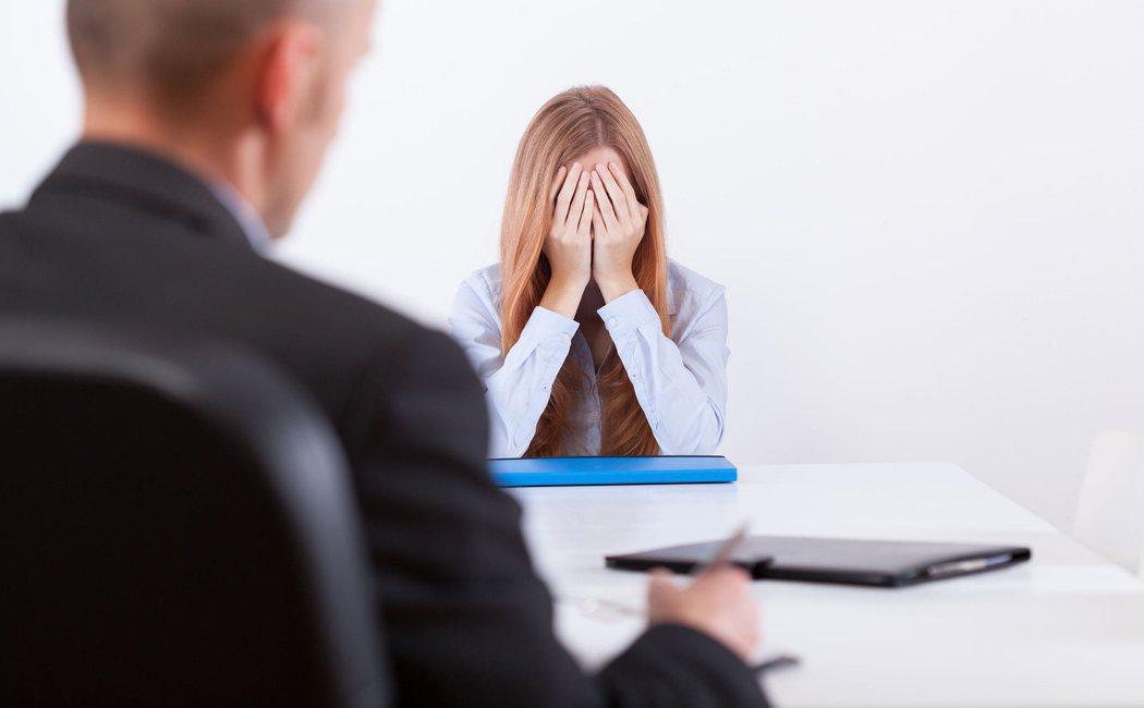 Inestabilidad en el empleo: Consecuencias a nivel psicológico y social
