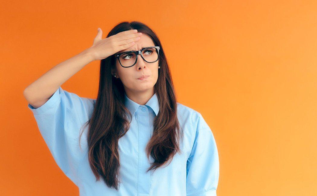 8 consejos para mejorar tu memoria