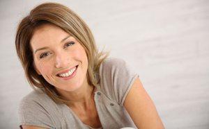 7 consejos para aprender a cuidar más de ti mismo o misma