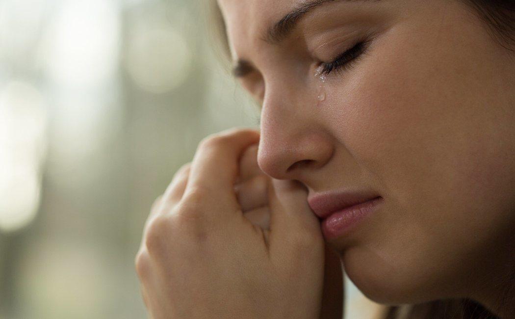 El duelo: cómo superar la muerte de un ser querido