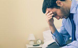 El excesivo sentimiento de culpa y sus efectos en la salud mental