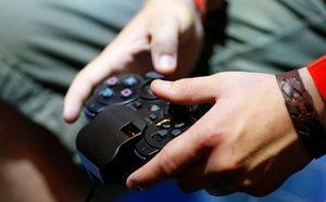 Estudian el efecto terapéutico de los videojuegos en el tratamiento de la esquizofrenia