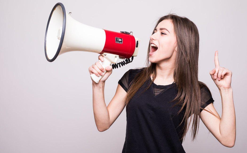 Asertividad: cómo defender tu postura sin imponerla a los demás