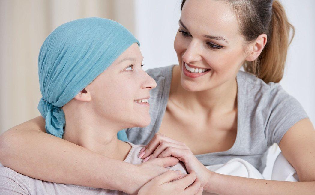 Cómo afrontar psicológicamente el cáncer