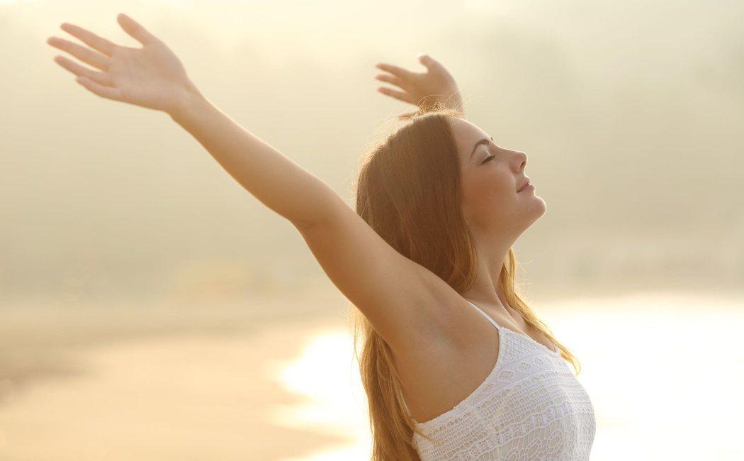 Cómo evitar el sufrimiento cambiando tu mentalidad