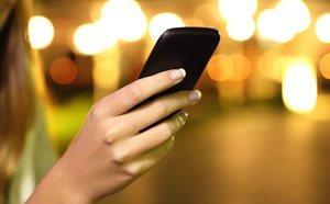 5 efectos positivos de las redes sociales en las relaciones personales