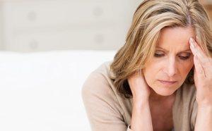 Signos de que puedes estar pasando por una depresión
