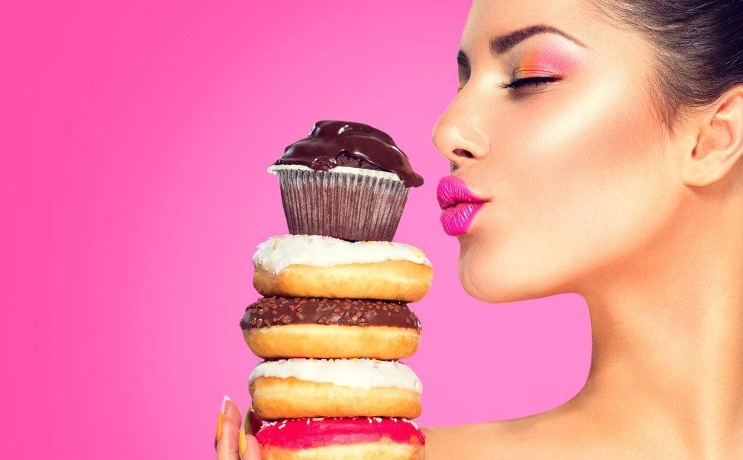 ¿Influye lo que comemos en nuestro estado de ánimo?