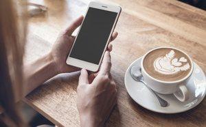 5 señales de que tienes adicción al móvil